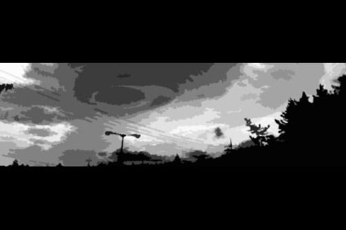 第83話:トリフィドの涙