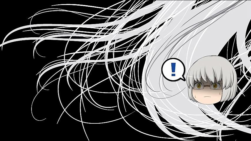 【ゆっくり文庫】小泉八雲「和解」