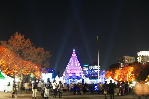 光都東京 LIGHTPIA 2007