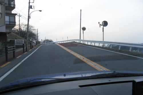引越先検討(1) 聖蹟桜ヶ丘