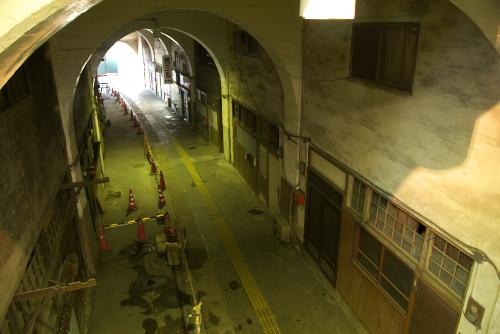 [ウォーキング] 京浜工業地帯発展の歩みを感じる鶴見線ウォーキング