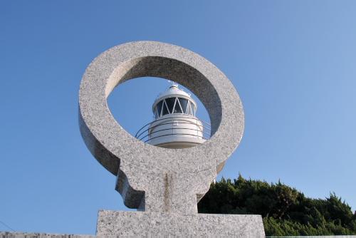 城ヶ島(3) 城ヶ島灯台