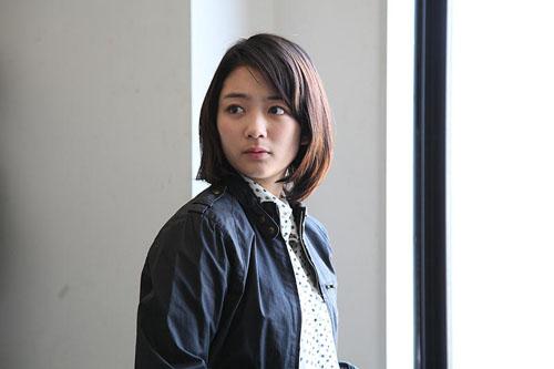 Anata no Shiranai Kowai-Hanashi The Movie