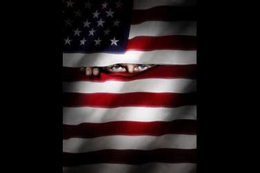 9.11アメリカ同時多発テロ 最後の真実