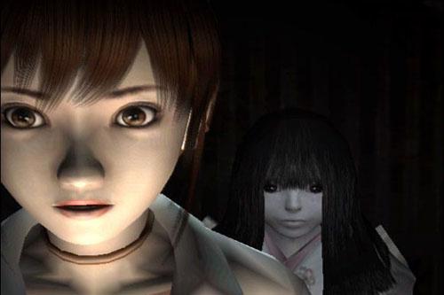 零 -zero- (PS2)