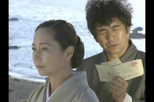 悪霊島 / 古谷一行 名探偵・金田一耕助シリーズ#27