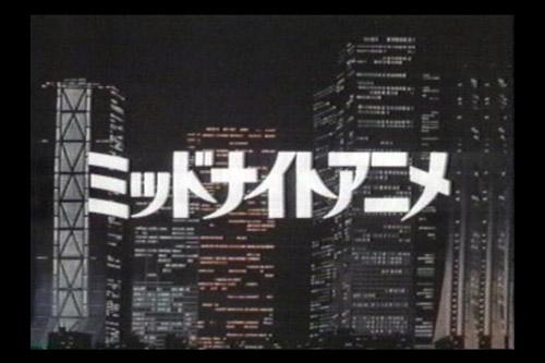 レモンエンジェル (第1-3期・全52話) & レモン白書 (全25話)