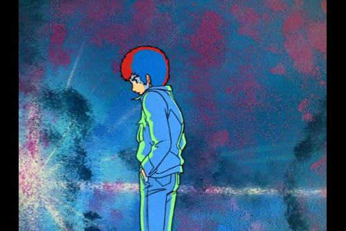 機動戦士ガンダム (全43話)