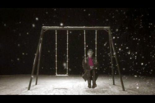 生きる (主演:松本幸四郎)