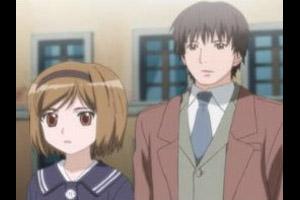 ガンスリンガー・ガール イル・テアトリーノ OVA (全2話)