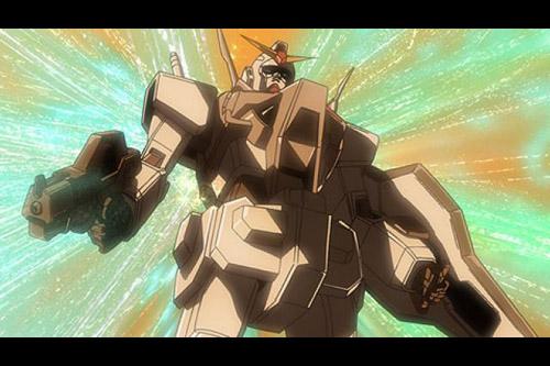 機動戦士ガンダム00 スペシャルエディションI ソレスタルビーイング