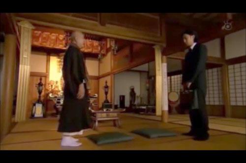 ほんとにあった怖い話(#35) 10周年記念 京都パワースポットSP