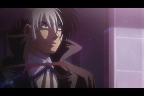 ブラック・ジャック FINAL (OVA FINAL KARTE:11,12)