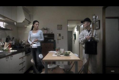 トリハダ 3 (全6話)