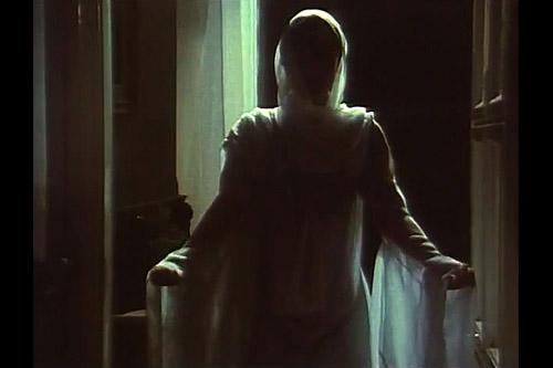 エンドハウスの怪事件 / 名探偵ポワロ #11 (デビット・スーシェ主演)
