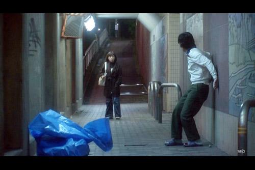 トリハダ 5 (全6話)