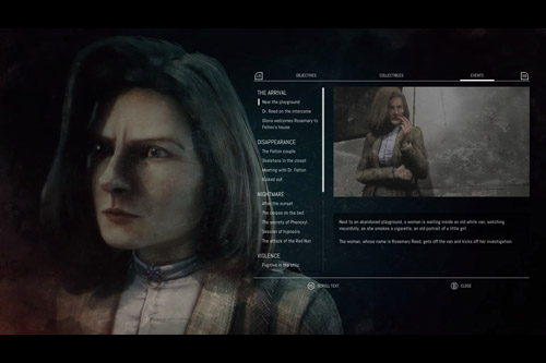 Remothered: Tormented Fathers (PC)