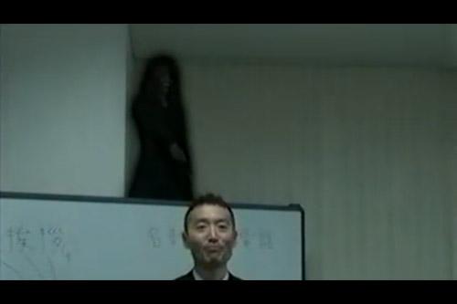 心霊闇動画 6