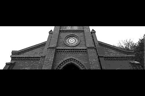 第26夜:縄文時代のバロック建築