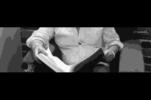 第31話:読書する力