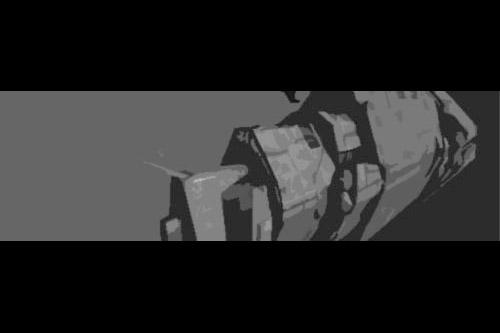 第41話:最果ての戦場