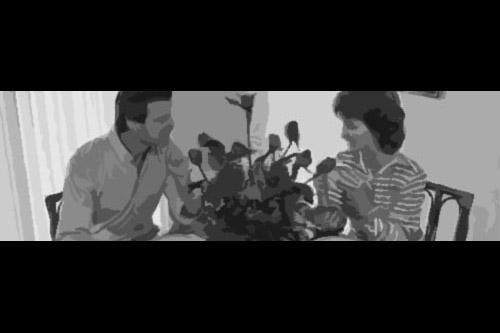 第44話:夫婦の食卓