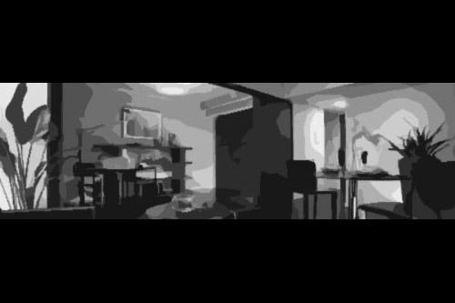 第53話:アーバンライフ