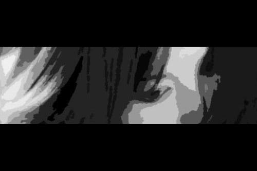 第64話:過去を捨てた女