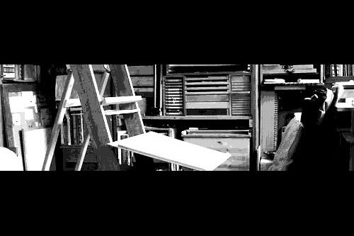 第65話:作品づくり